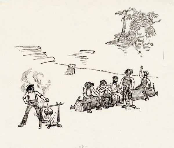 flottare 1962