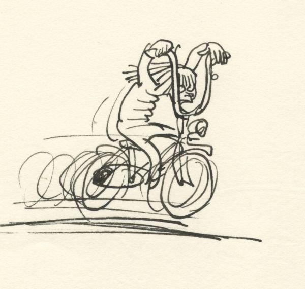 1996 cykeltuffing