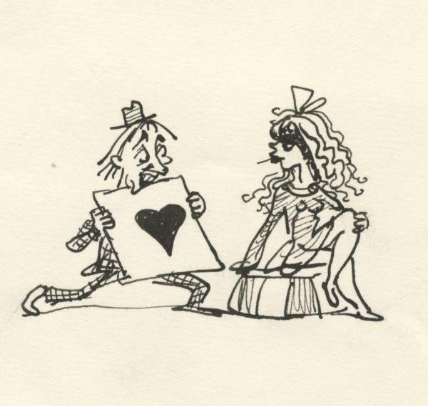 196 st.valentin