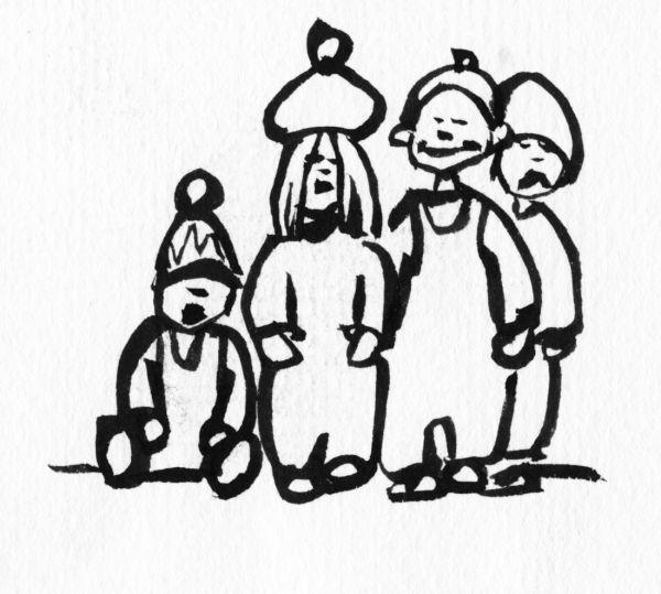 1996 barngrupp