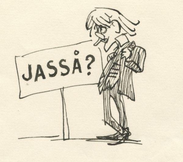 1996 jasså