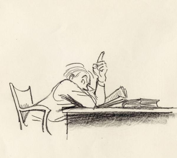 1964 högfärden över versen.