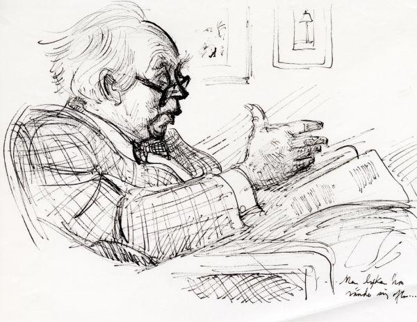 Alf H. 1981.