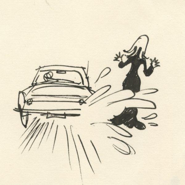 1996 bilistdrulle