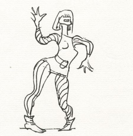 1996 dans